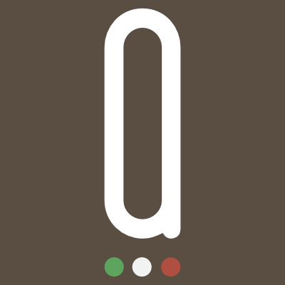Logo Acquolina